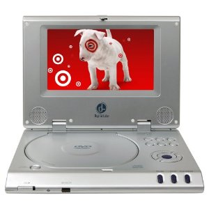 Black friday deals portable dvd players