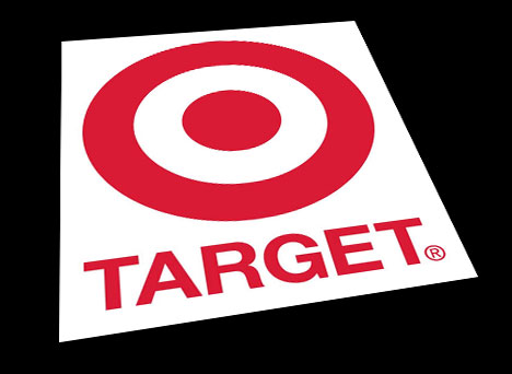 target coupon. Target#39;s Official Coupon