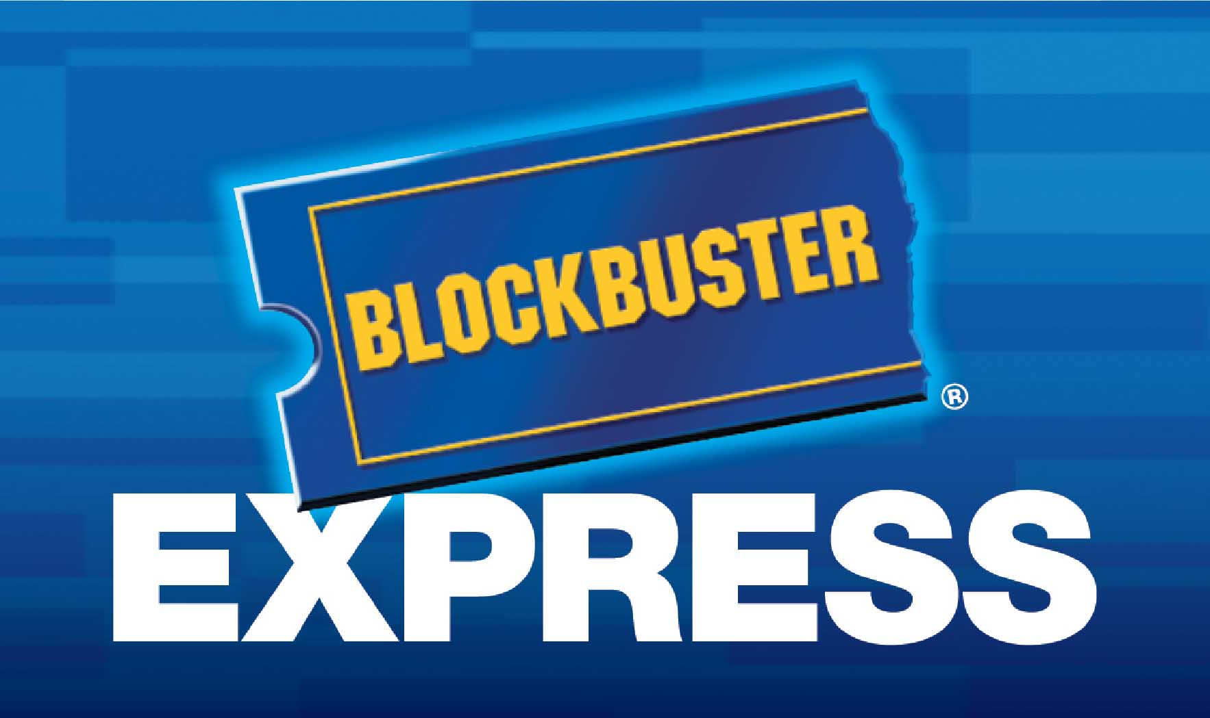 blockbuster video Buy blockbuster trailer by pmwa on videohive hi friends, this is an adobe after effects project template made for your movie trailer or movie titles needs you c.