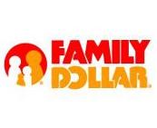 family dollar1