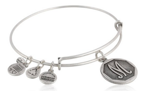 For hot deals on alex and ani bracelets i found this alex and ani