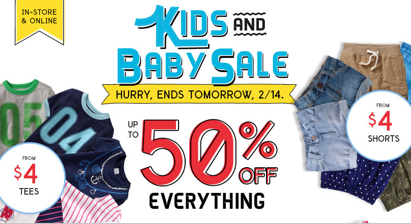 Coupon code zulily july 2018