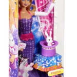 Barbie I Can Be Magician Doll $6.14 (Retail $13)
