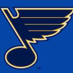 St. Louis Blues PreSeason Tickets $39