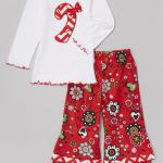 Boys & Girls Christmas Sale – Apparel, Toys & More