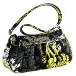 Vera Bradley – FREE Shipping + 30% Off Sale Styles