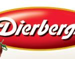 Dierbergs Coupon Match Up December 9th – 15th