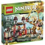 LEGO Ninjago Temple of Light $42.30 Shipped (Retail $69.99) + LEGO Sets Up To 40% Off