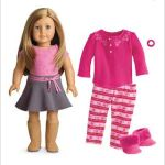 American Girl Bitty Babies, Dolls and Apparel Up To 40% Off