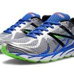 New Balance Men's Running Shoes $28.99 (Retail $89.99)