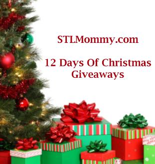stlmommy.com12days