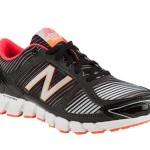 Women's New Balance Running Shoes $32.99 (Retail $74.99)