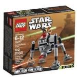 LEGO Star Wars Sets $7.77