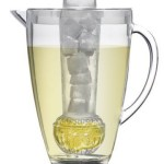 Chef's Star Fruit Infused Pitcher with Cooling Rod $12.99 (Retail $24.99)