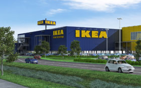 ikea st louis opens september 30th 2015 stl mommy. Black Bedroom Furniture Sets. Home Design Ideas