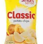 Kmart – Free Smart Sense Potato Chips August 21st