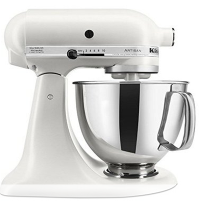 Kitchenaid artisan 5 quart stand mixer for retail - Walmart kitchen aid stand mixer ...