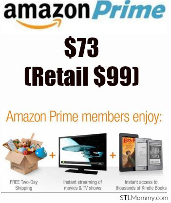 how to call amazon prime membership
