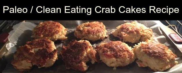 Schnucks Crab Cakes