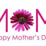 Mother's Day Restaurant Deals & Discounts