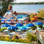 Raging Rivers Waterpark Season Begins Memorial Day Weekend + Giveaway