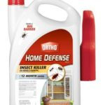 Ortho Home Defense Insect Killer $5