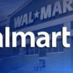 Walmart – Ending In Store Price Matching June 9th 2016