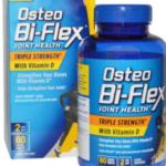 Walmart – Free Osteo Bi-Flex Joint Health