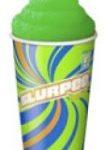 7-Eleven – Buy One Slurpee Get One Free