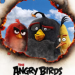 The Angry Birds Movie – Free Advanced Screening Ticket Giveaway