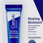Walmart – CeraVe Healing Ointment $0.59