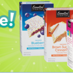 Shop 'n Save – Free Essential Everyday Toaster Pastries