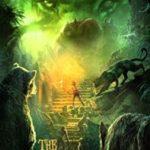 Free eBook Download – Rudyard Kipling's The Jungle Book
