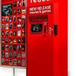 Redbox – Free 1-Day DVD Rental Today Only