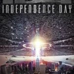 Free Digital Copy Of Independence Day In HD
