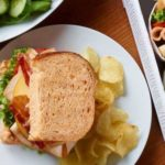 Panera Bread – Save $3 On Your $6 Online Order