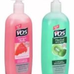 Walmart: Better Than Free 26.5oz Bottle of VO5 Shampoo Or Conditioner