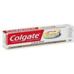 Walgreens – Free Colgate Toothpaste (Print Now)