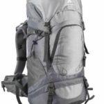 Ozark Trail 40-Liter Eagle Hiking Backpack $24.99 (Retail $49.99)