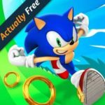 FREE $10 Amazon Gift With Sonic the Hedgehog Download