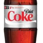 Target – Free Diet Coke 2 Liter Plus All 2 Liters $1 This Week