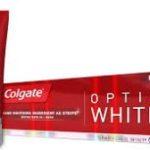 Walgreens – Free Colgate Toothpaste *Print Now