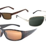 Nautica and Tommy Bahama Sunglasses As Low As $22.99 (Retail $125+)