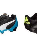 Soccer Cleats Starting As Low As $14.99 (Retail $40+)
