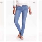 Old Navy & Gap: 40% Off Purchase + Women's Jeans $12 (Retail $29.94)
