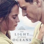 """Free Advance Screening Tickets To """"The Light Between Oceans"""""""