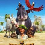 "Free Advance Screening Passes To ""The Wild Life"""