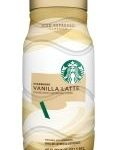 Shop 'n Save – Free Starbucks Chilled Ice Coffee