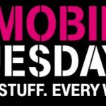 T-Mobile Tuesday Freebies – Gas Discount, Movie, Wendy's Frosty + More