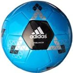 Amazon:  Up to 50% off Adidas Soccer Gear